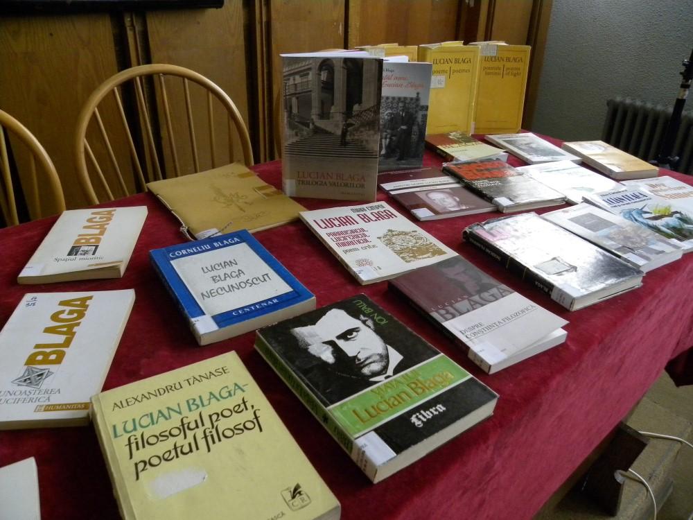 biblio lucian blaga 2015 (1)