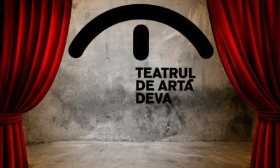 teatru deva imagine