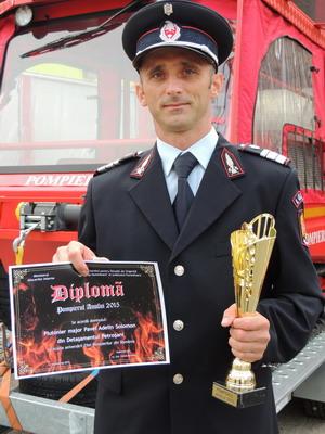 pompieri 2015 (10)