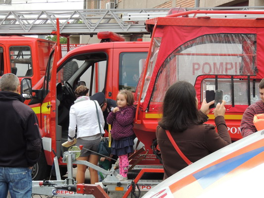 pompieri 2015 (11)