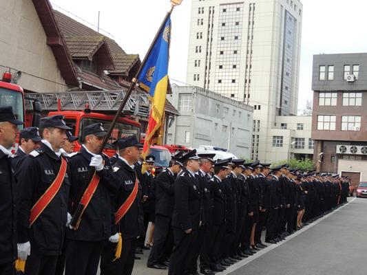 pompieri 2015 (2)