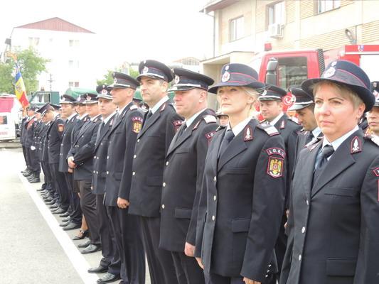 pompieri 2015 (3)