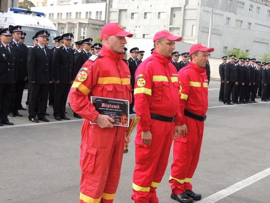 pompieri 2015 (4)