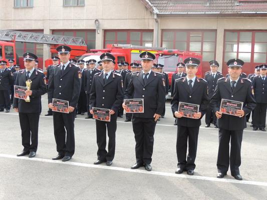 pompieri 2015 (6)