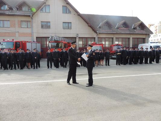 pompieri 2015 (8)
