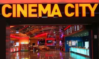 Cinema City 01