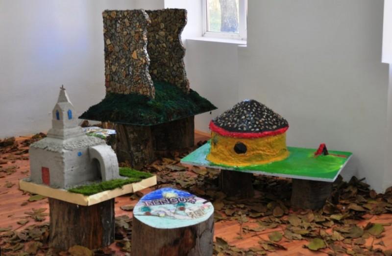 Casa Miniaturilor 07