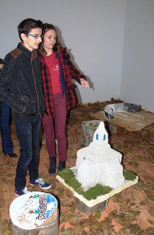Casa Miniaturilor 08