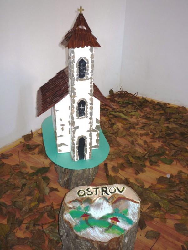 Casa Miniaturilor 09