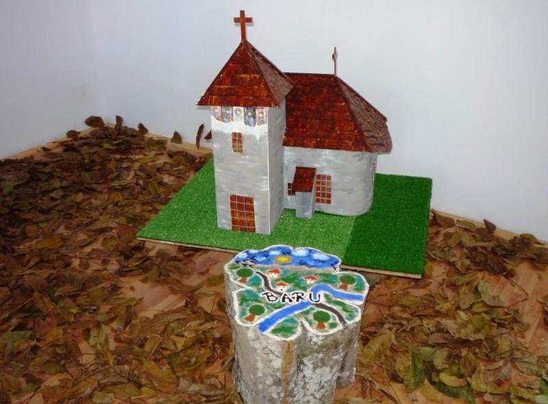 Casa Miniaturilor 10