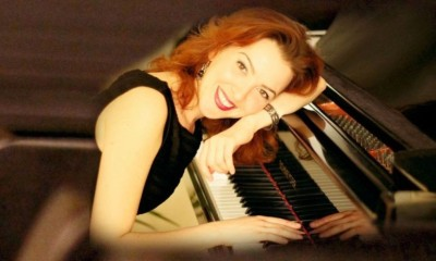 concert pian