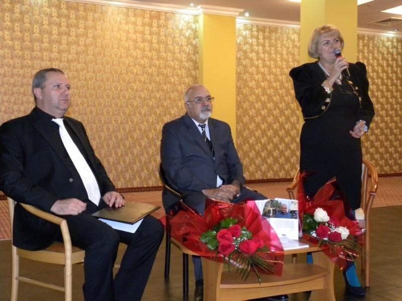 lansare Dumitru Talvescu (11)