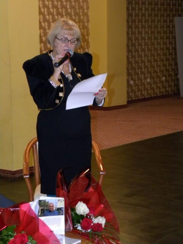 lansare Dumitru Talvescu (17)