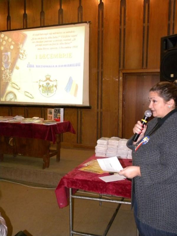 manifestare Ziua Nationala Biblioteca Judeteana (11)