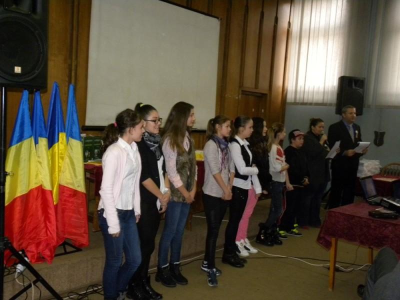 manifestare Ziua Nationala Biblioteca Judeteana (19)