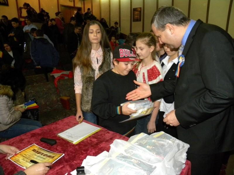 manifestare Ziua Nationala Biblioteca Judeteana (21)