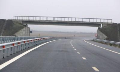 autostrada timisoara lugoj 1