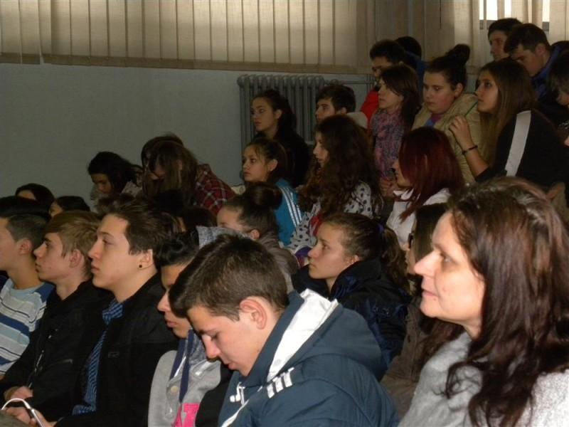 prezentare Vintila Horia (10)
