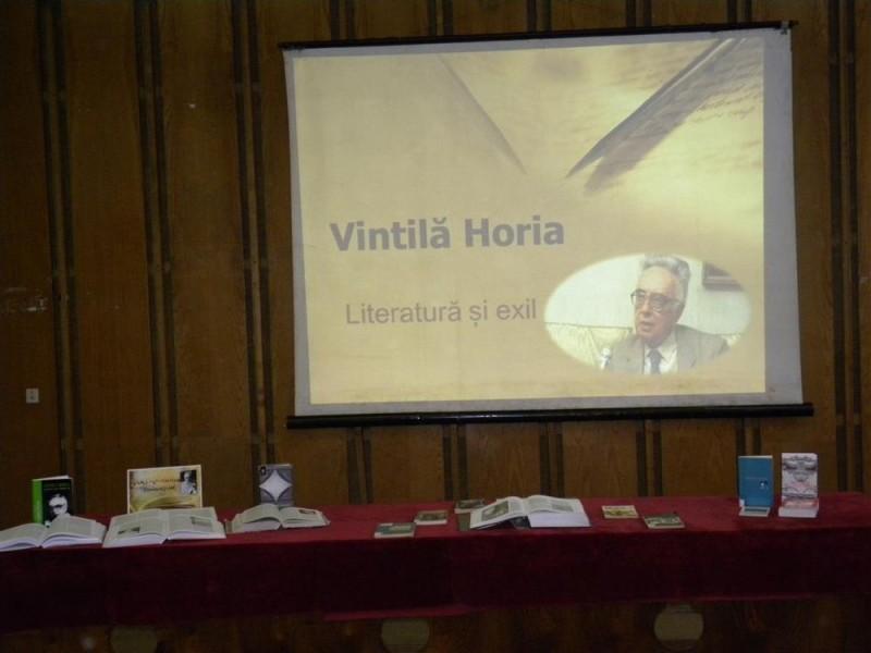 prezentare Vintila Horia (4)