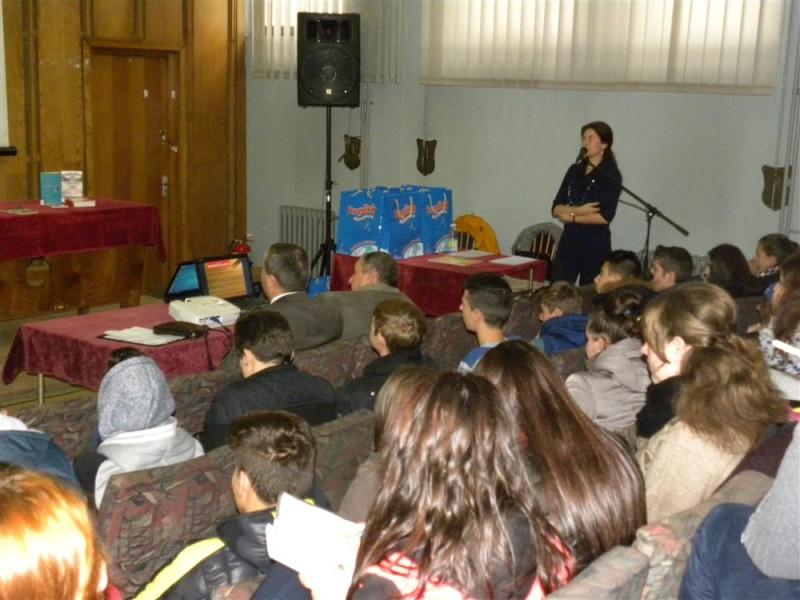 prezentare Vintila Horia (5)