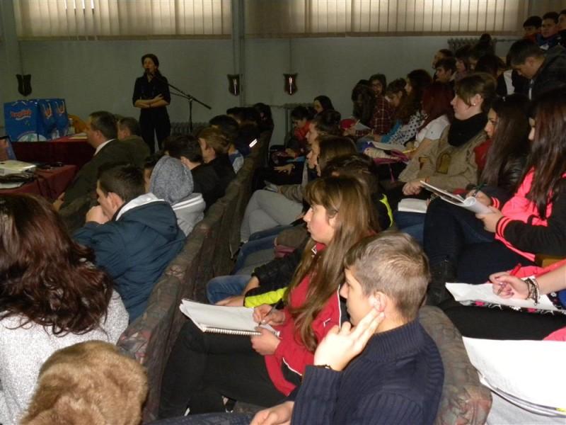 prezentare Vintila Horia (6)