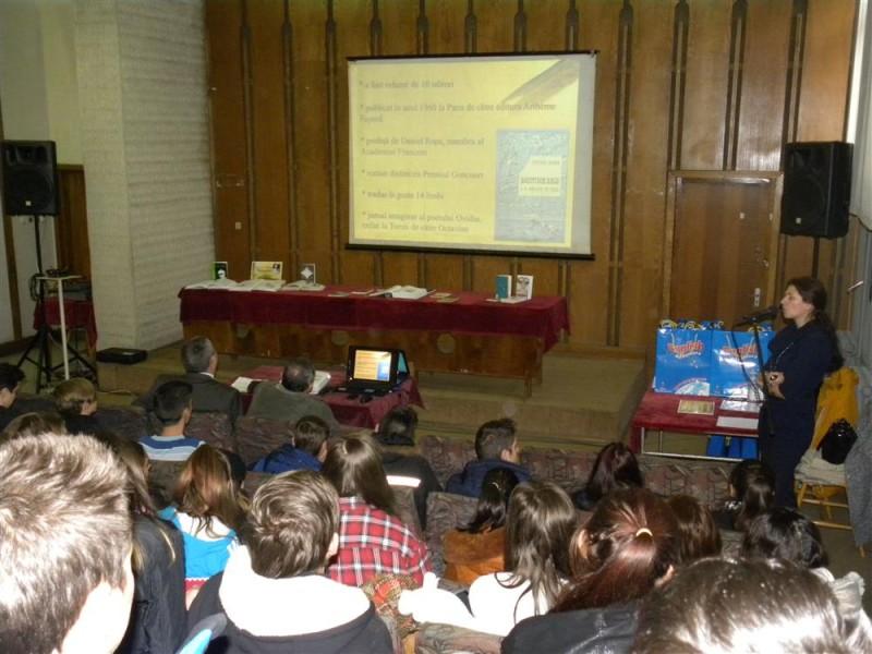 prezentare Vintila Horia (7)