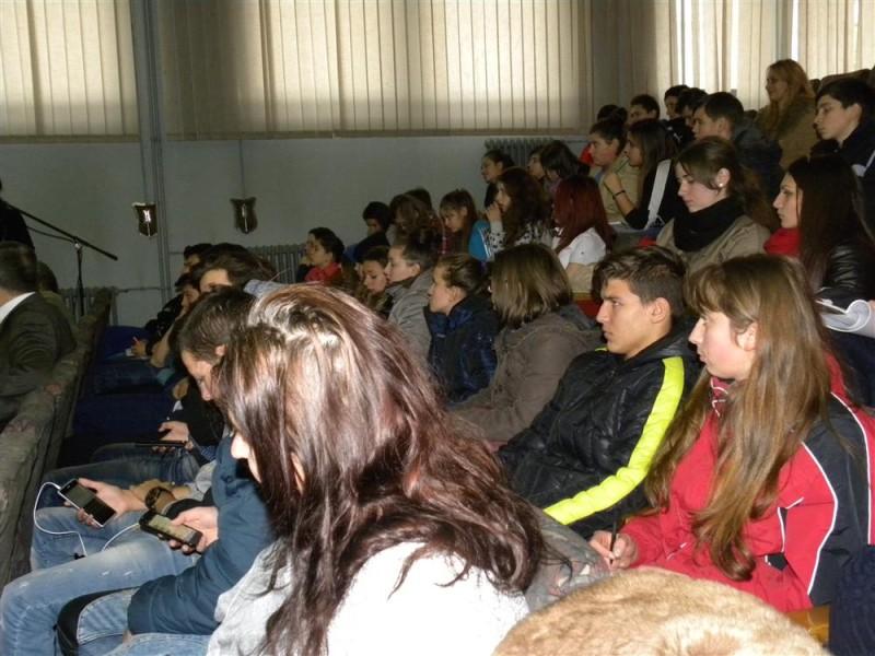 prezentare Vintila Horia (8)