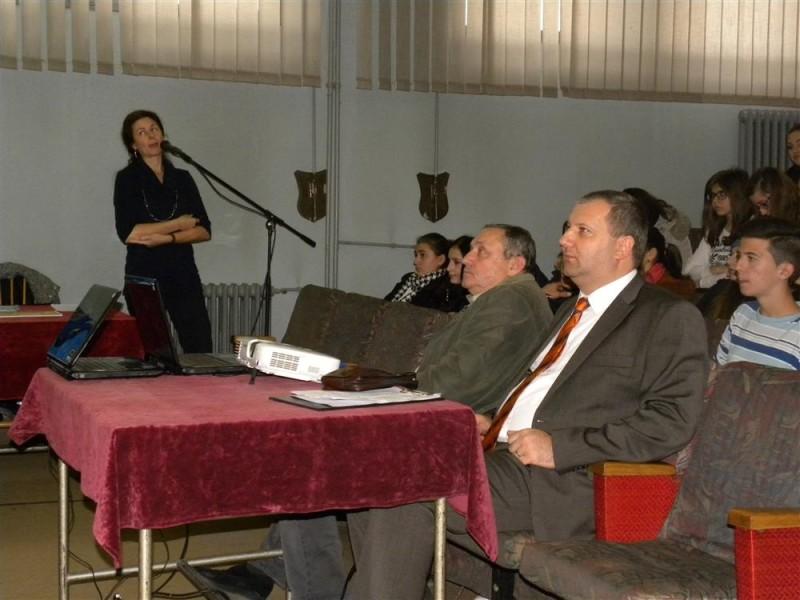 prezentare Vintila Horia (9)