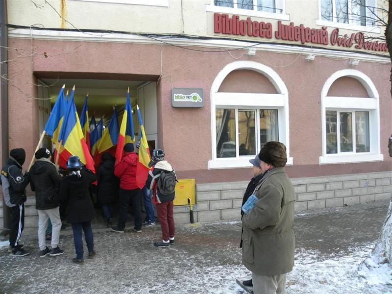 Biblioteca Judeteana Mica Unire 2016 (49)