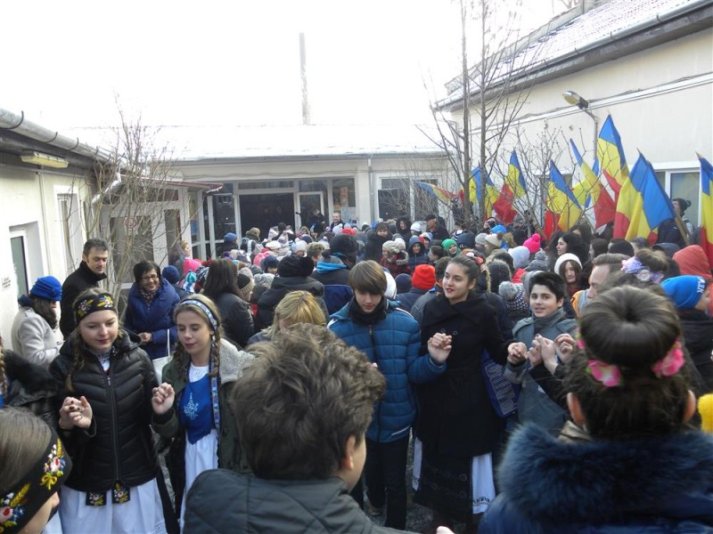 Biblioteca Judeteana Mica Unire 2016 (59)