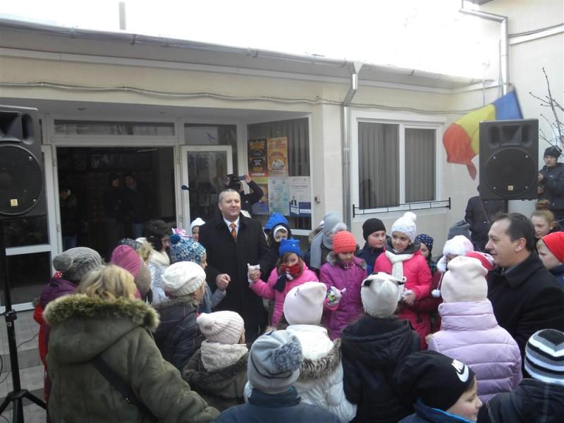 Biblioteca Judeteana Mica Unire 2016 (63)