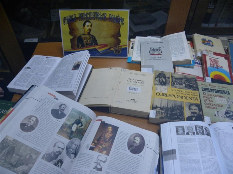 Biblioteca Judeteana Mica Unire 2016 (72)