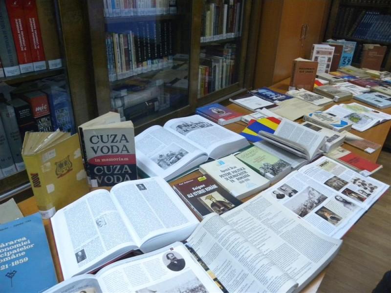 Biblioteca Judeteana Mica Unire 2016 (73)