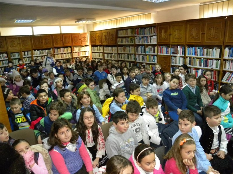Biblioteca Judeteana Mica Unire 2016 (75)
