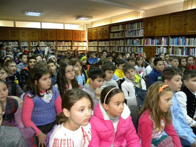 Biblioteca Judeteana Mica Unire 2016 (77)
