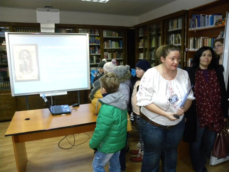 Biblioteca Judeteana Mica Unire 2016 (78)