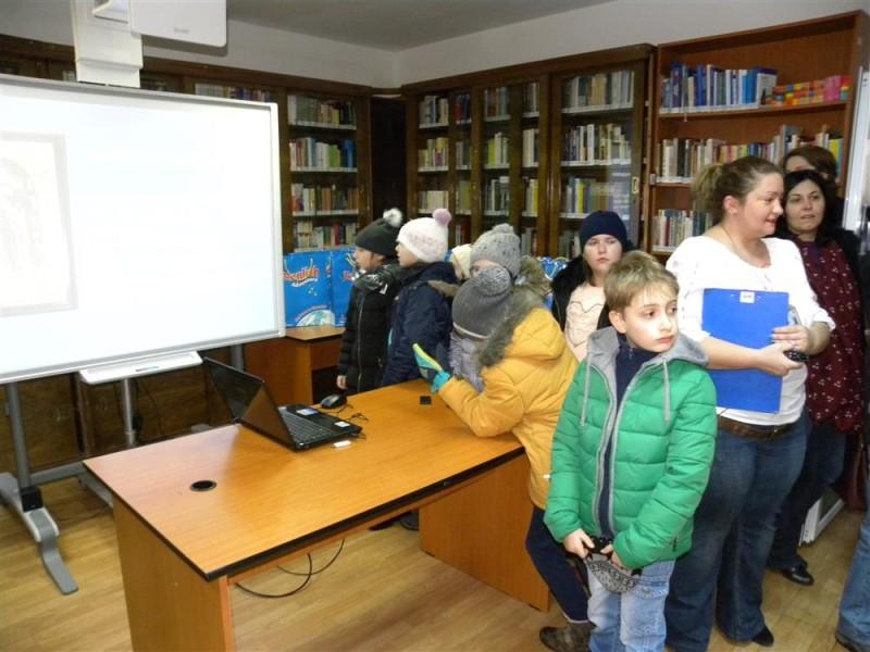 Biblioteca Judeteana Mica Unire 2016 (79)