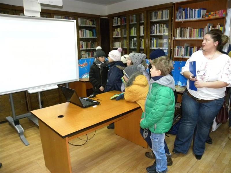 Biblioteca Judeteana Mica Unire 2016 (82)