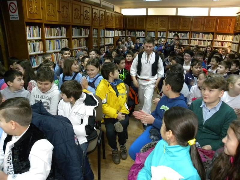 Biblioteca Judeteana Mica Unire 2016 (84)