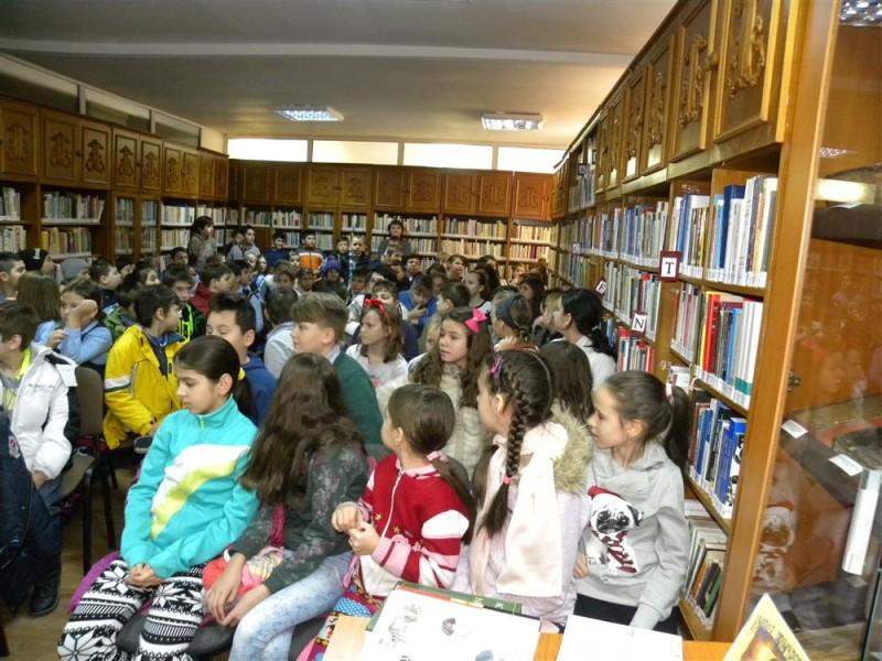Biblioteca Judeteana Mica Unire 2016 (86)