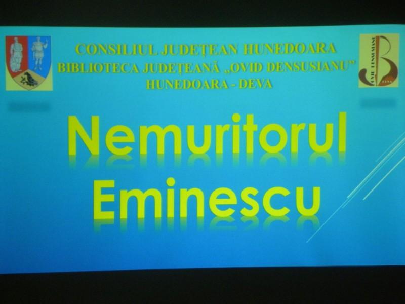 biblioteca eminescu concurs (1)