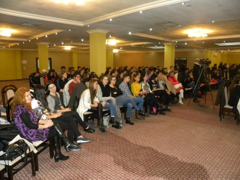biblioteca eminescu concurs (16)