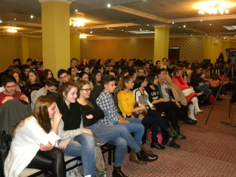 biblioteca eminescu concurs (17)