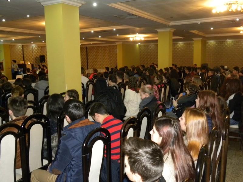 biblioteca eminescu concurs (24)