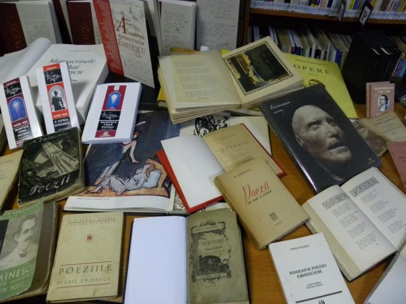 biblioteca eminescu expozitie (15)