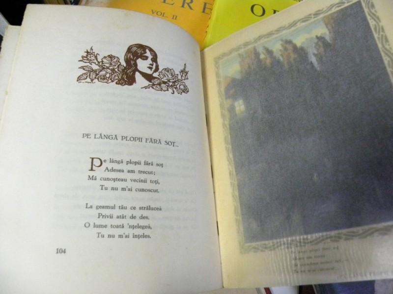 biblioteca eminescu expozitie (18)