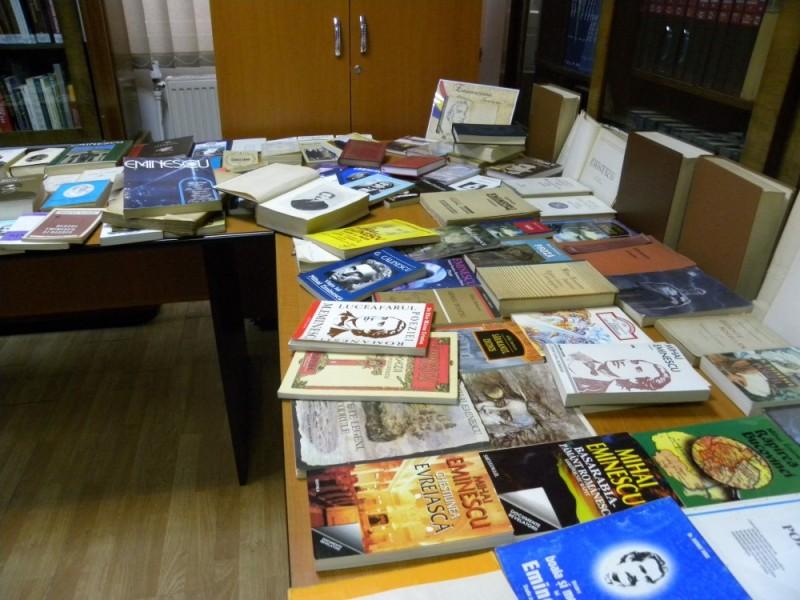 biblioteca eminescu expozitie (19)