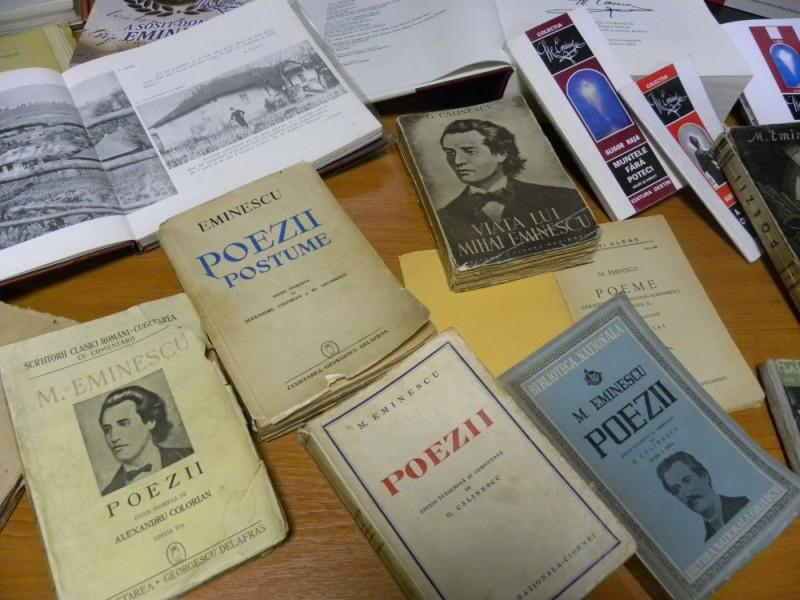 biblioteca eminescu expozitie (23)