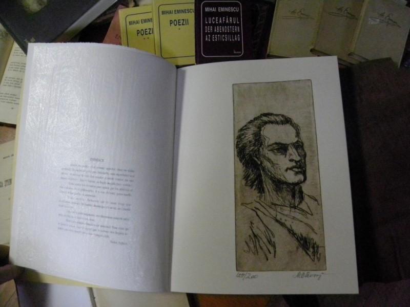 biblioteca eminescu expozitie (25)