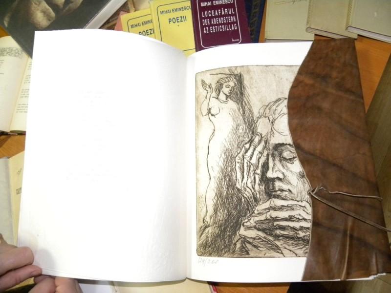 biblioteca eminescu expozitie (27)